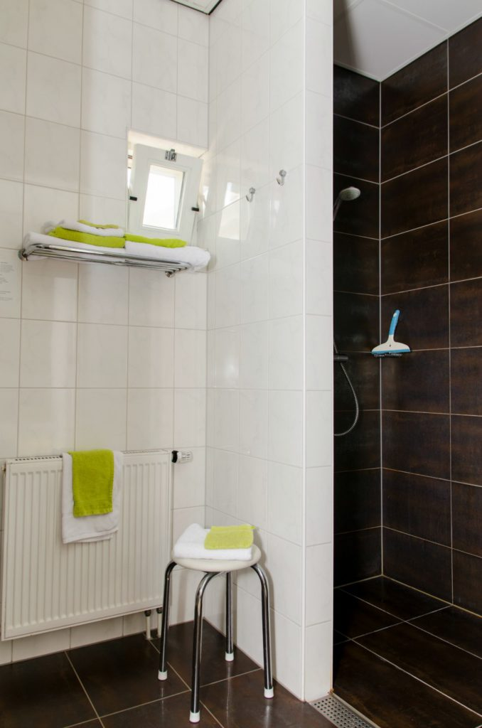 Folding Shower Stool Uk